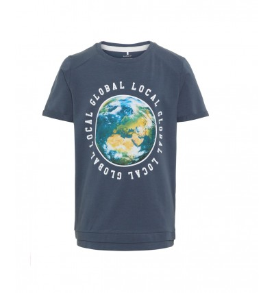 Name It NKMDARREN T-Shirt...