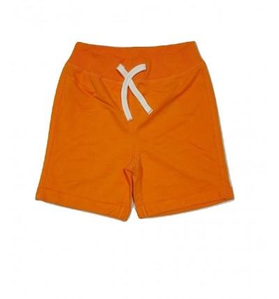 Name It NKMPAW Pantaloncino...