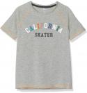Name It NKMJICLASS T-Shirt...