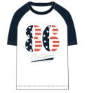 Name It NKMHALKAN T-Shirt...