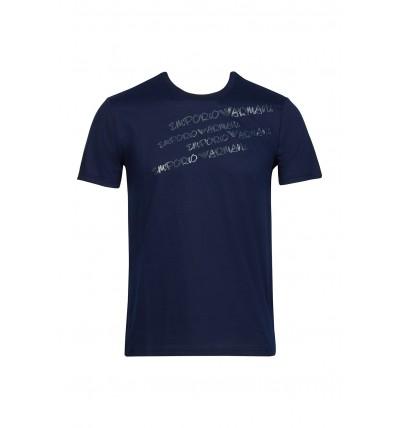 Emporio Armani T-Shirt...