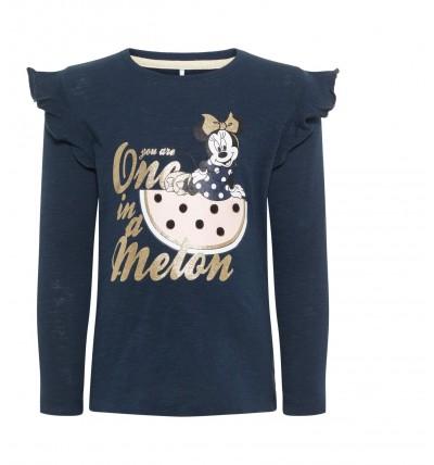 Name It NMFMINNIE T-Shirt...