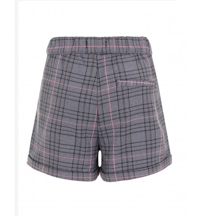 Name It NKFOROLINE Shorts...