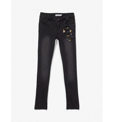 Name It Jeans Skinny...