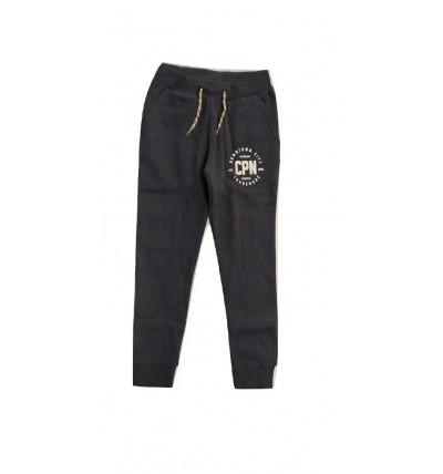 Name It Pantalone Tuta...