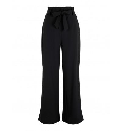 Vero Moda Pantalone VMMILLA...