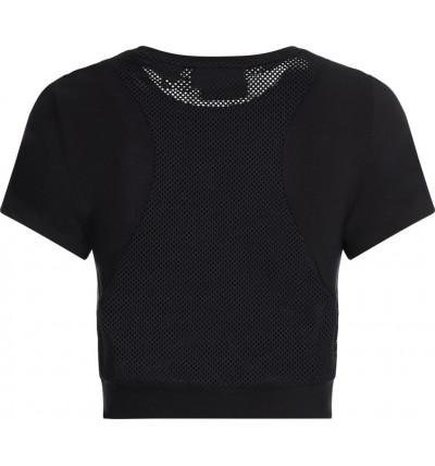 Calvin Klein T-Shirt Donna...