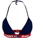 Tommy Hilfiger Costume...