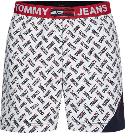 Tommy Jeans Costume Uomo...