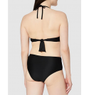 Emporio Armani Bikini Nero...