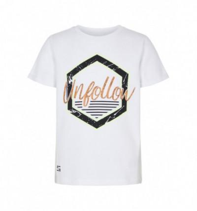 Name It NKMLALLAN T-Shirt...