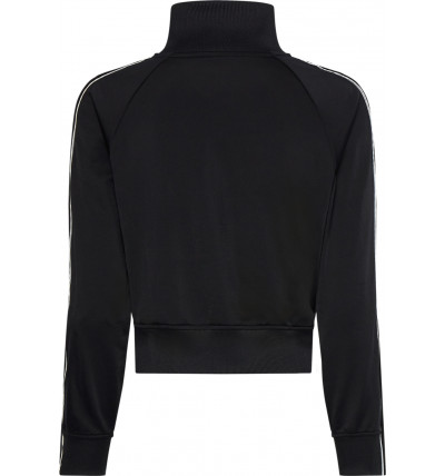 CK Performance Pullover 1/4...