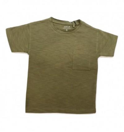 Name It T-Shirt Bambino...