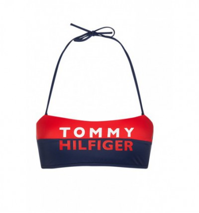 TOMMY HILFIGER FIXED...