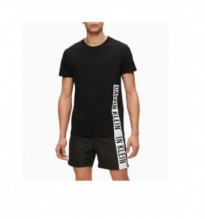Calvin Klein T-Shirt uomo...