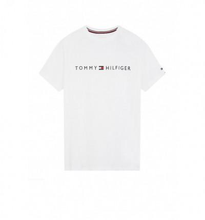 Tommy Hilfiger T-Shirt Uomo...