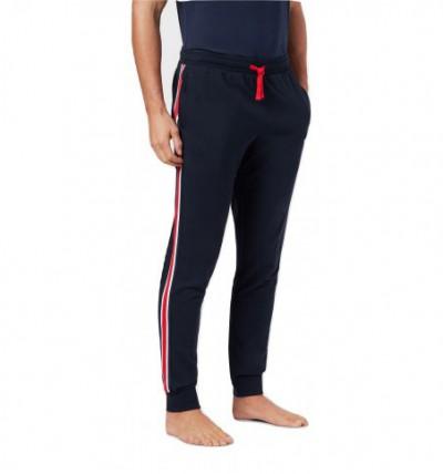 Emporio Armani Underwear...