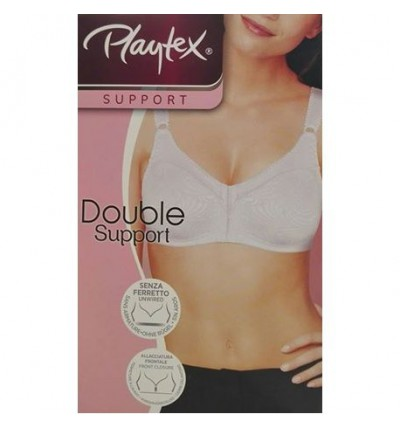 Playtex Double Support
