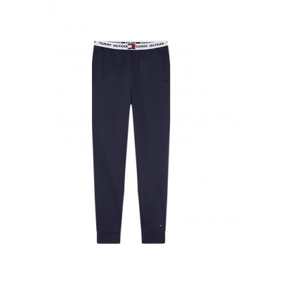 Tommy Hilfiger Pantalone...