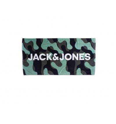 JACK&JONES Telo Mare Cotone