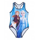 Name It Costume Intero Froze