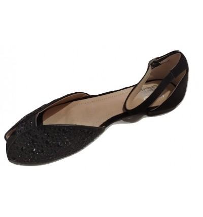 Sandalo Donna Pietre