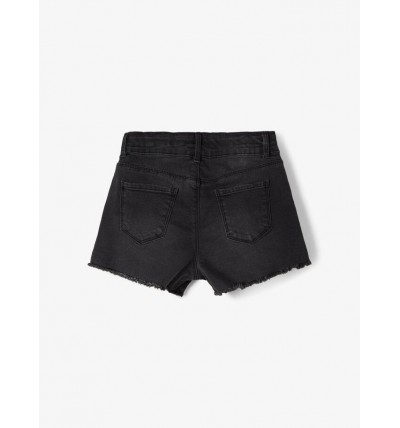 Name It NKFRANDI Shorts...