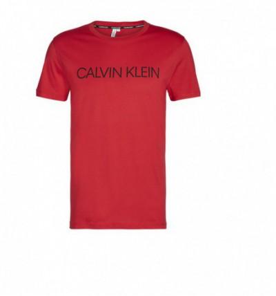 CALVIN KLEIN RELAXED CREW...
